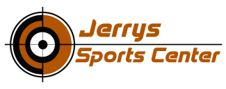 Jerrys Sports Center